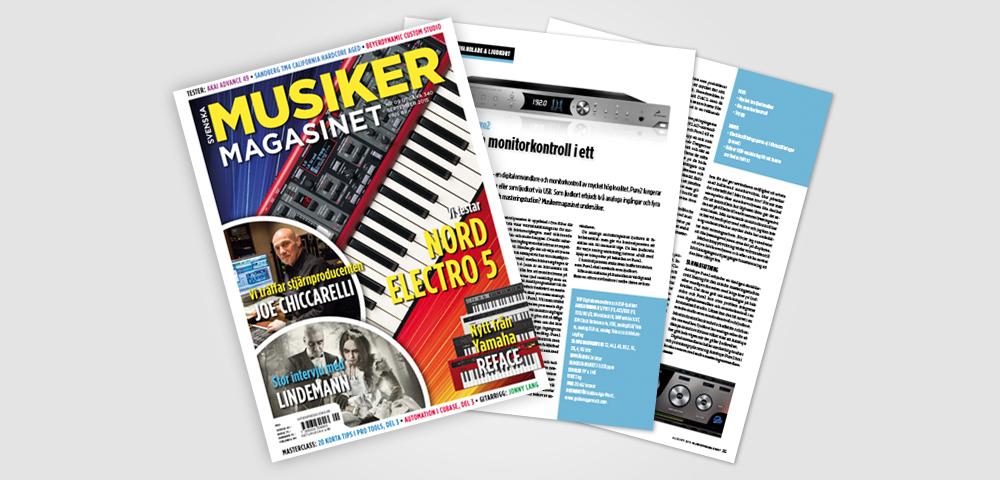 musikermagazinet pure2