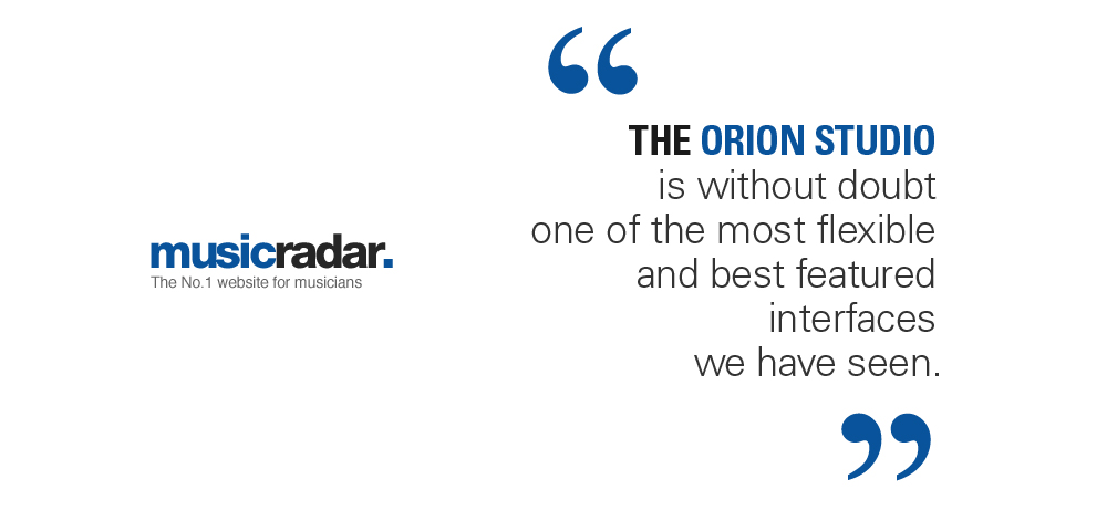 orion featured review 1