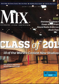 2015_June_MIX_cover