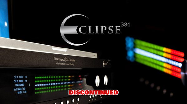 feature image eclipse disc 1