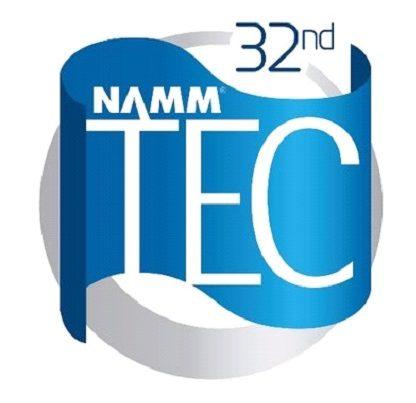 32th tec awards