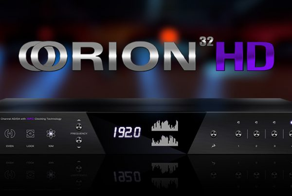 feature image orion32 HD