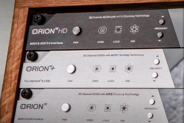 Orion32HD 5