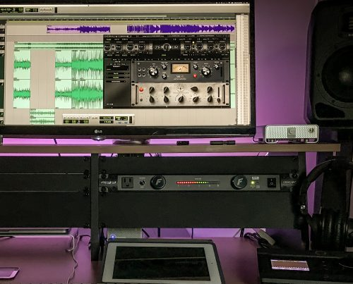 Antelope Audio Pic featured 500x500