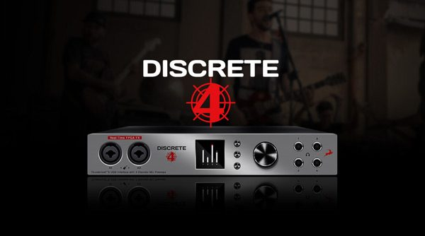 featured discrete 4