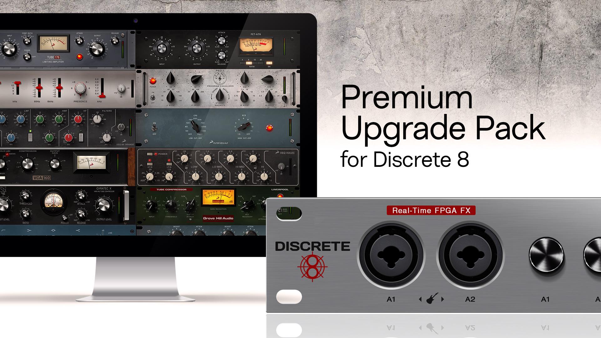 AA Premium Upgrade Pack D8 01