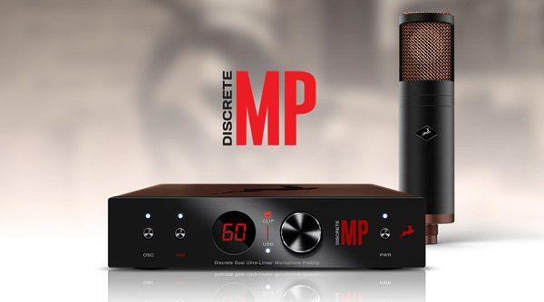 feature image discrete MP
