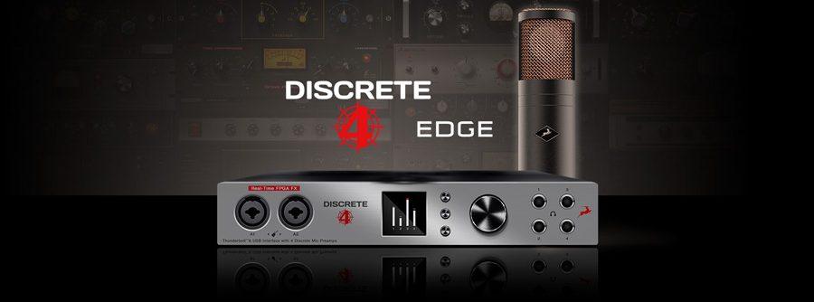 discrete 4 bundle featured