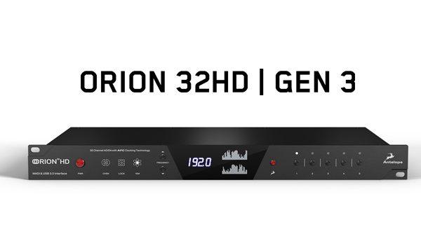 orion32hd gen3 prod image