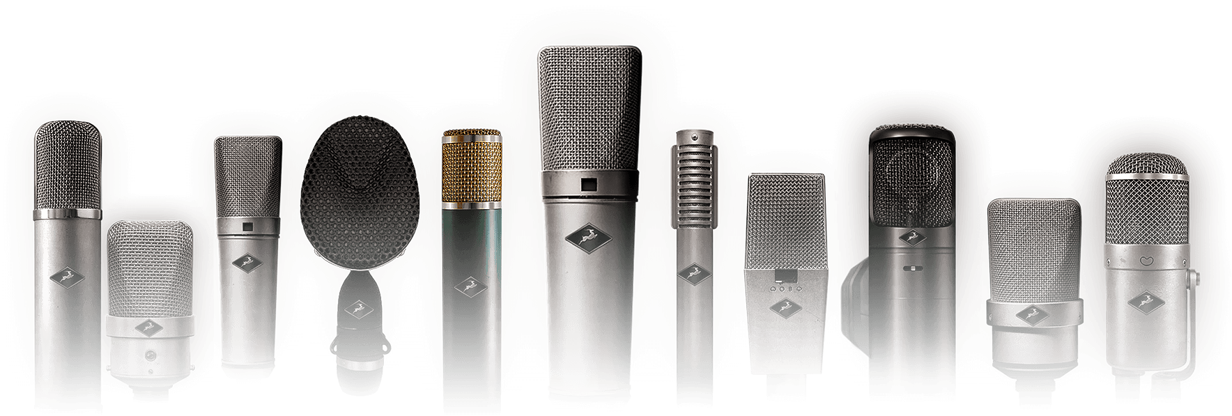 desc vintage mic 1 1