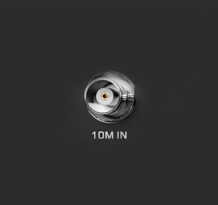10M In 1