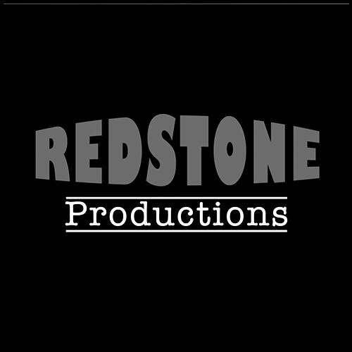 Quotes Pics Redstone