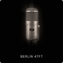 Berlin 47 FT