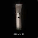 Berlin 67