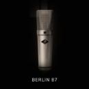 Berlin 87