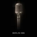 Berlin K86