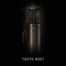 Tokyo 800T
