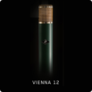 Vienna 12