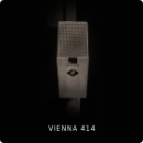Vienna 414
